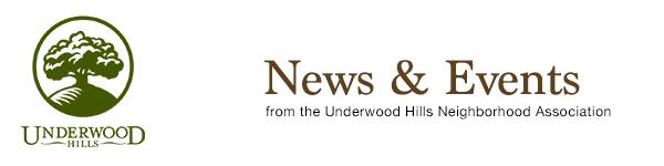 Underwood Hills Neighborhood Association