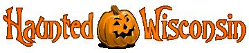 HauntedWisconsin.com Event Newsletter