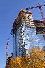 image-of-commercial-building-under-construction