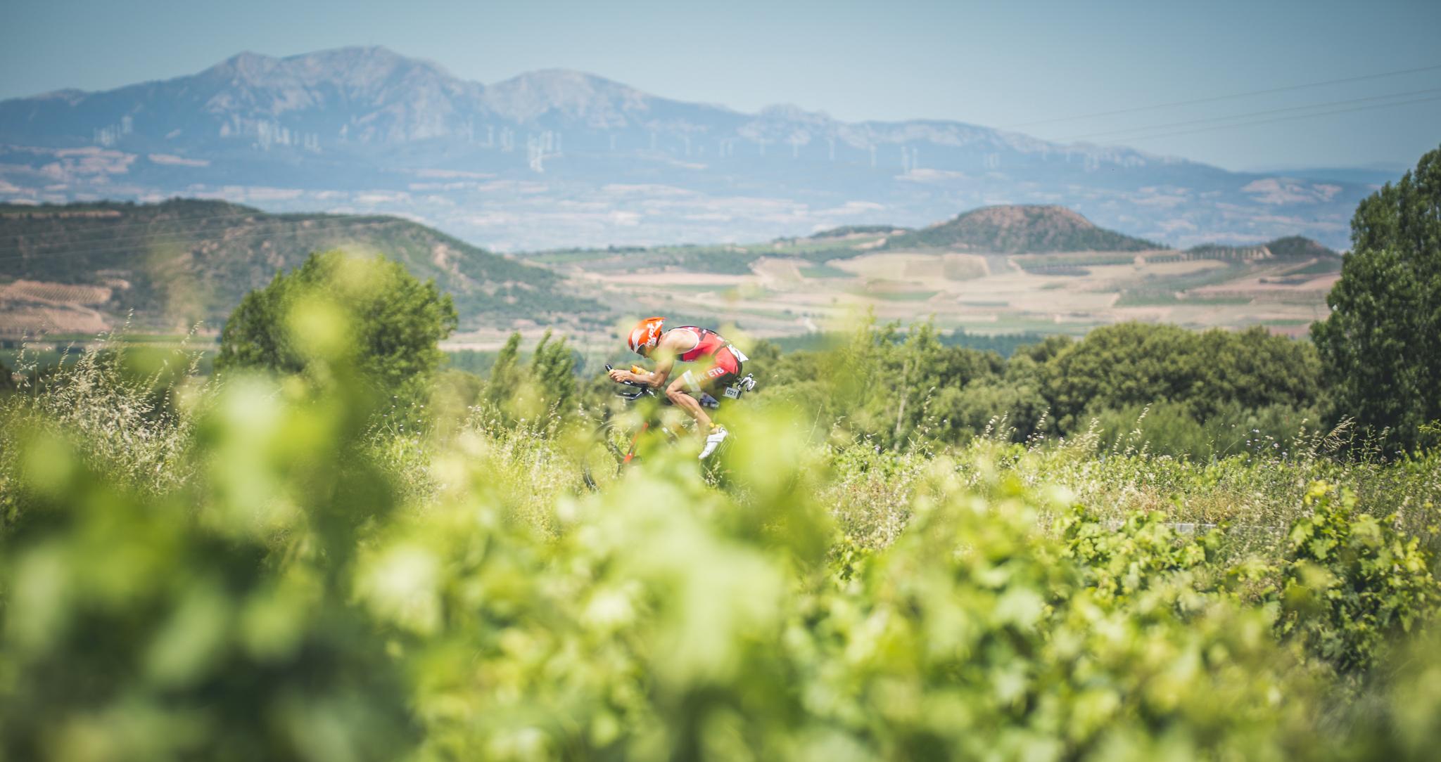 Disfruta del #WineTri