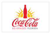 Coca-Cola Beverages Florida