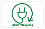 eSmart Recycling