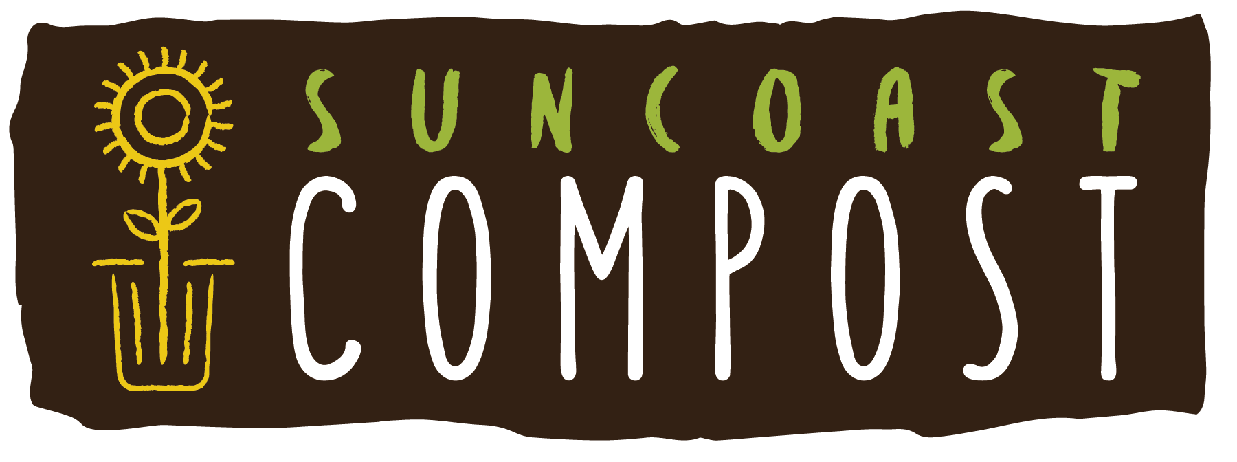 Suncoast Compost