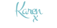 Karen x
