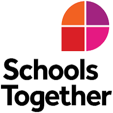 Schools Together