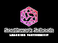 SSLP Logo