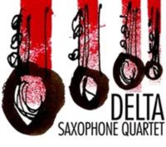Delta Sax Quartet