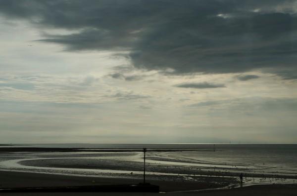 Reflections - Winning Photograph