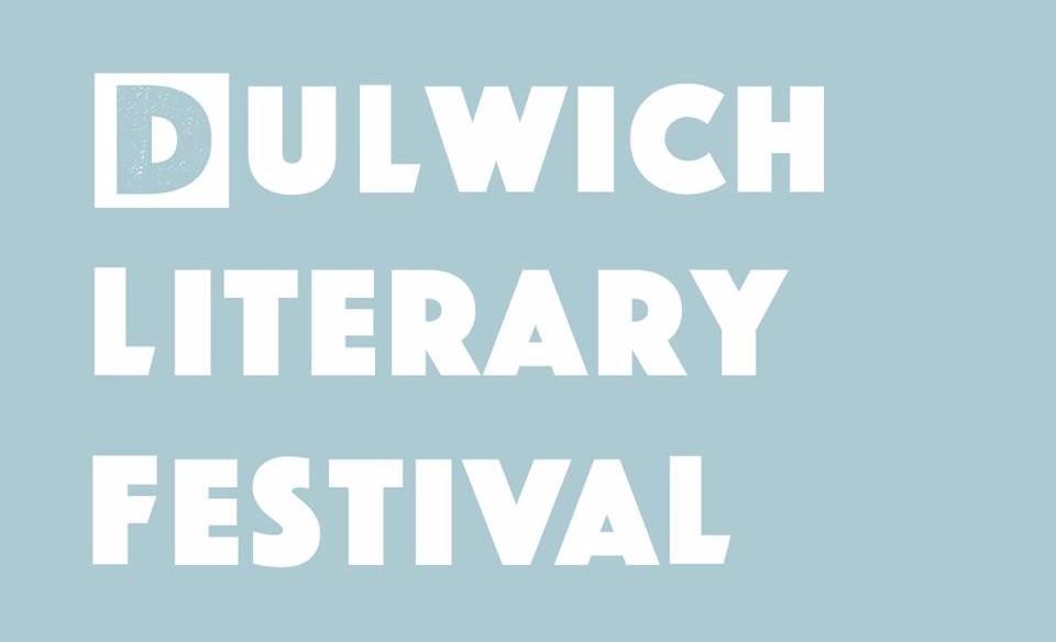 Dulwich Literary Festival