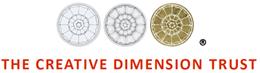 Creative Dimension Trust