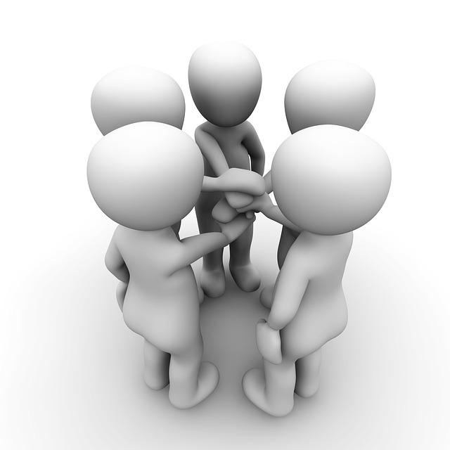 NGO Networking