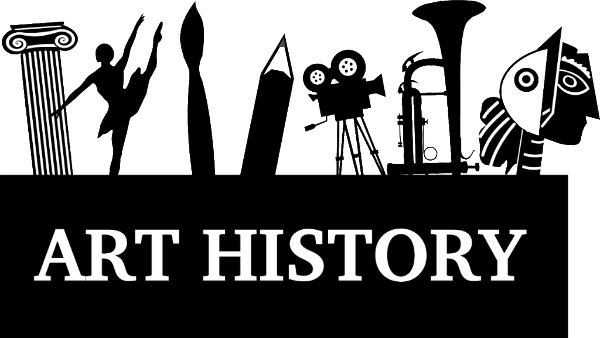Art History EPQ / AS Level