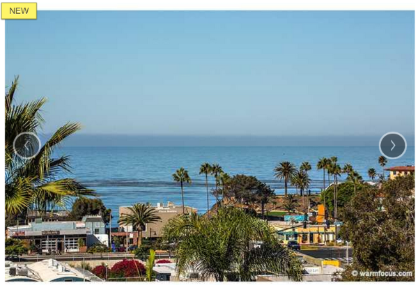 Solana Beach New Listings: http://ryan.lajollaagent.com/results-gallery/?mlsnum=130053302,130054603,130053174,130053481,130054170,130053616