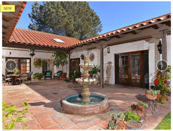 1648 Los Altos: http://ryan.lajollaagent.com/homes/1648-Los-Altos-Rd/San-Diego/CA/92109/35551025/