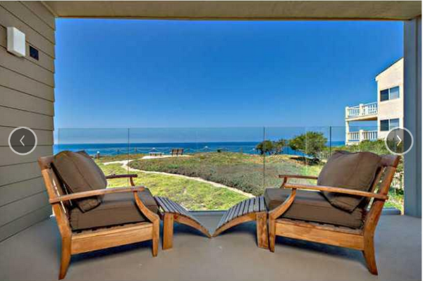 Solana Beach New Listings: http://ryan.lajollaagent.com/results-gallery/?mlsnum=130044745,130042541,130043148,130043386,130044713,130042624,130042869,130042738,130044567,130043556,130042835