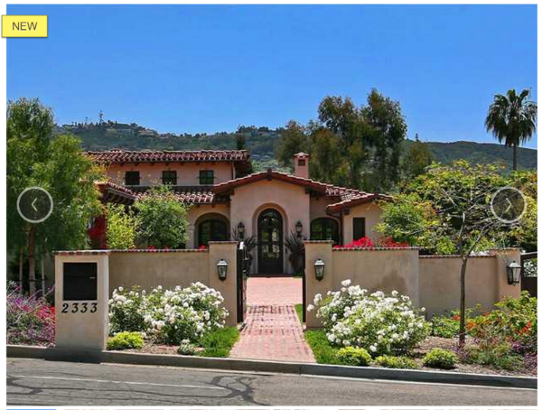 2333 Vallecitos: http://ryan.lajollaagent.com/homes/2333-Vallecitos/La-Jolla/CA/92037/35560154/