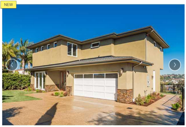 Solana Beach New Listings: http://ryan.lajollaagent.com/results-gallery/?mlsnum=130058639,130058343,130058344,130058435