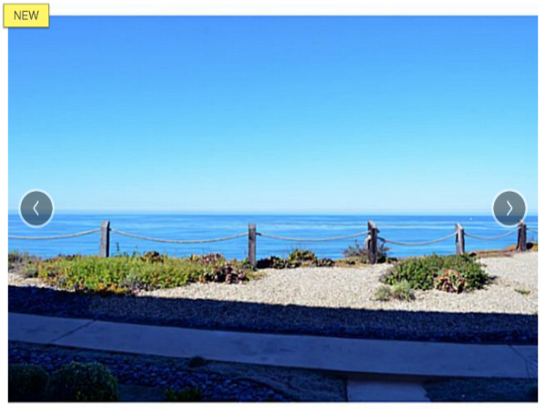 Solana Beach New Listings: http://ryan.lajollaagent.com/results-gallery/?mlsnum=130052166,130051905,130052132,130052393,130052044,130052008