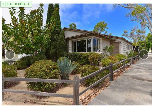 5403 Waverly: http://ryan.lajollaagent.com/homes/5403-Waverly-Ave/La-Jolla/CA/92037/34011657/