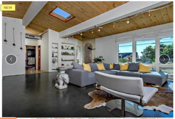 Solana Beach New Listings: http://ryan.lajollaagent.com/results-gallery/?mlsnum=130049279,130049540,130049925,130049715