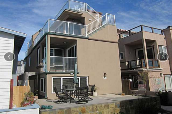 PB New Listings: http://ryan.lajollaagent.com/results-gallery/?mlsnum=130043187,130043245,130044081,130043438,130044862,130044089,130043707,130042898,130044079,130044365,130044822,130043518,130042903,130043892,130044199,130044490,130044051,130043891,130042302,130043419,130043983,130043059,130043289,130042415,130042863,130038182,130043014,130041127