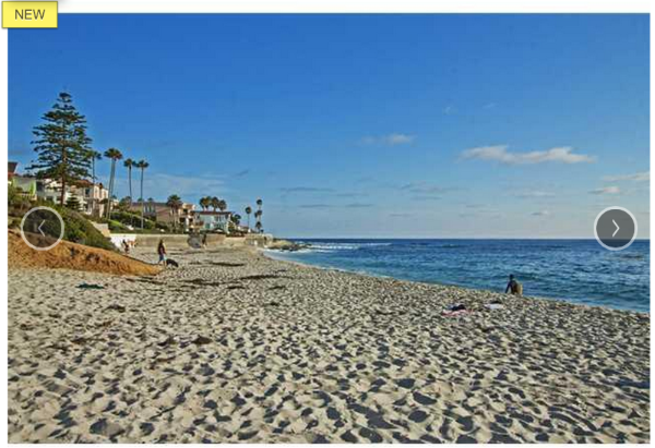 La Jolla New Listings: http://ryan.lajollaagent.com/results-gallery/?mlsnum=130057949,130058269,130058109,130058784,130058888,130058960,130058267,130058995,130058217,130058049,130058567,130058690,130059107,130058304,130058612,130058783,130058302,130046249,130046977,130058254,130058579,130056855,130057774,130046081,130043371,130014942,130047697
