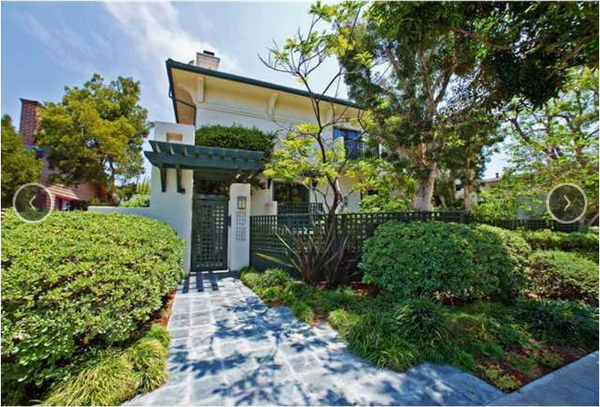7727 Eads Ave: http://ryan.lajollaagent.com/homes/7727-Eads/La-Jolla/CA/92037/33924135/