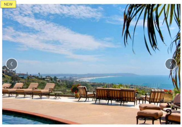 821 Havenhurst Point: http://ryan.lajollaagent.com/homes/821-Havenhurst-Point/La-Jolla/CA/92037/34771829/