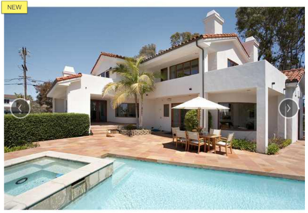 Del Mar New Listings: http://ryan.lajollaagent.com/results-gallery/?mlsnum=130049708,130049781,130050164,130049323,130049256