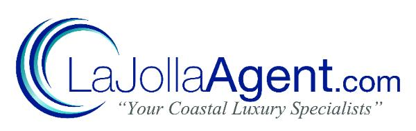 La Jolla Agent Logo: http://www.lajollaagent.com/results-gallery/?status=A