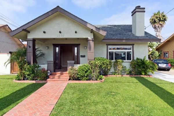 3526 Utah: http://www.lajollaagent.com/2013/08/17/upgraded-north-park-craftsman-home-for-sale/
