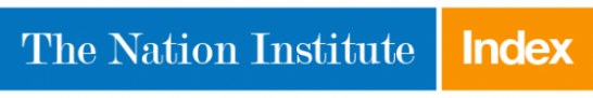 The Nation Institute | The Index | Weekly Newsletter