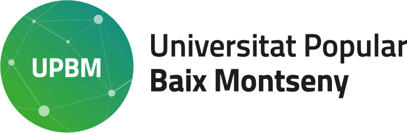 Universitat Popular Baix Montseny