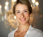 Carla Bosman