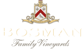 Bosman Wines