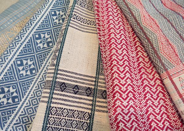 Kalinko Fabrics