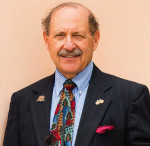 Dr. Joel Wallach, Youngevity