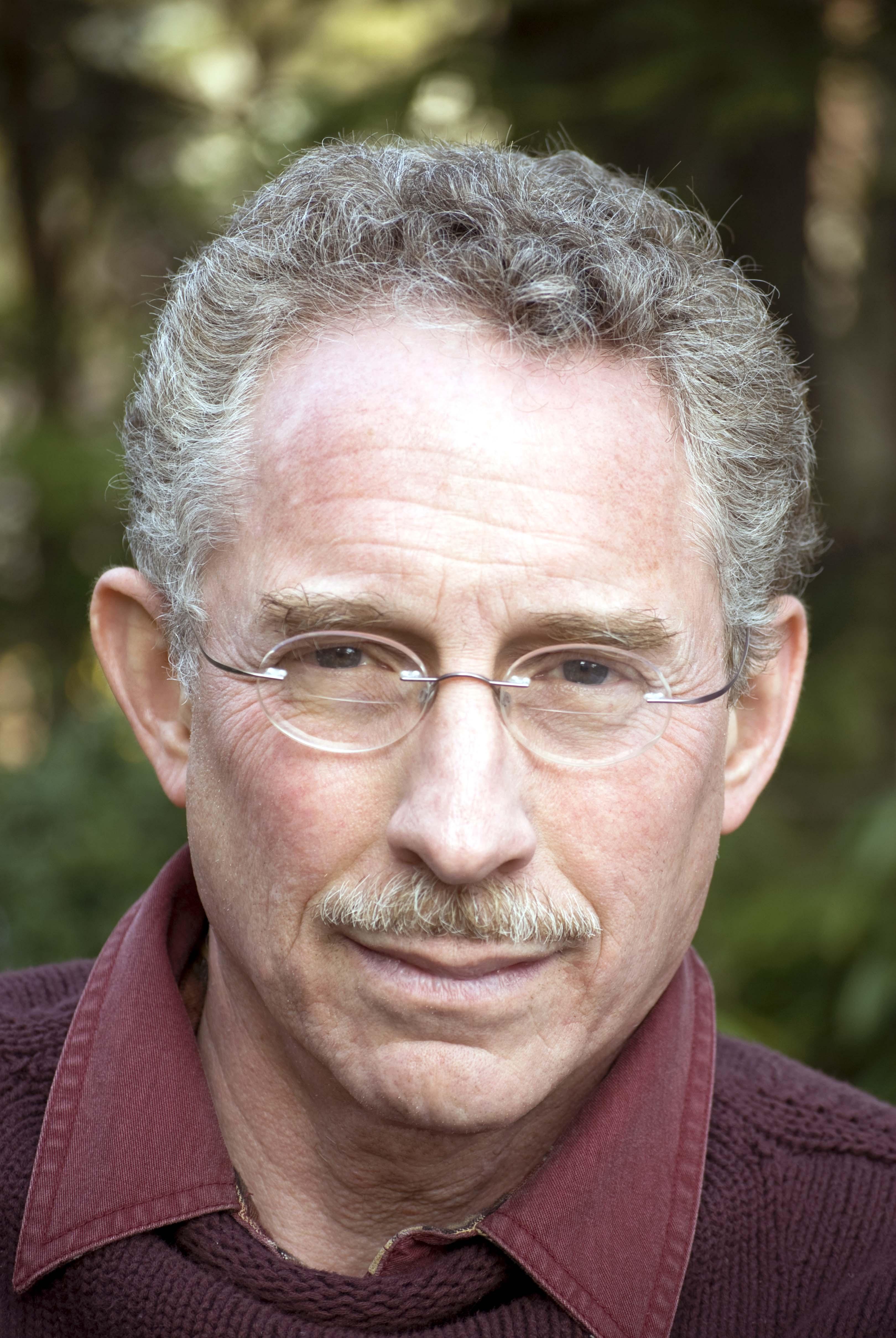 Carl F. Nathan