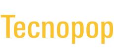 Tecnopop Novidade - Assinar