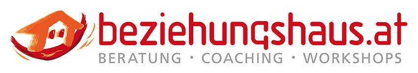 beziehungshaus.at Logo