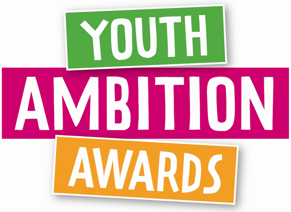 Link to Youth Ambition Awards Article