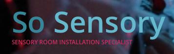 Element Design Solutions