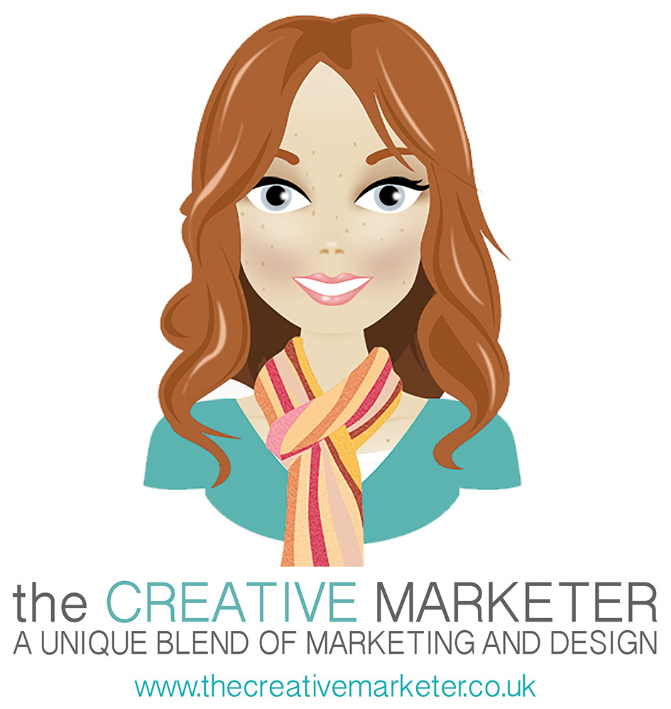 The Creative Marketer