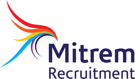 Mitrem Recruitment