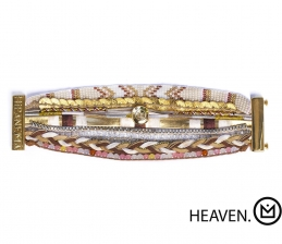 Bracelet Hipanema Heaven sur Shopnextdoor.fr