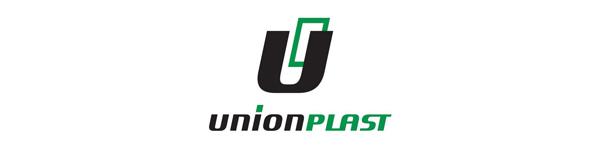 Unionplast