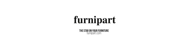 Furnipart