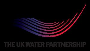 UK Water Partnership website