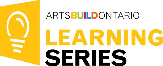 Learning Series Logo