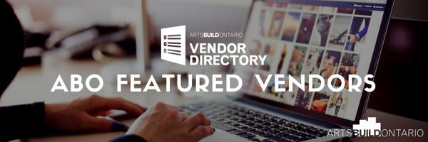 Vendor Directory Logo
